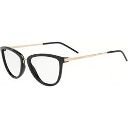 7f3ba0296de7 Okulary korekcyjne damskie Emporio Armani - Aurum-Optics