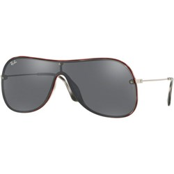 04c7750f9205 Okulary przeciwsłoneczne damskie Ray-Ban - Aurum-Optics