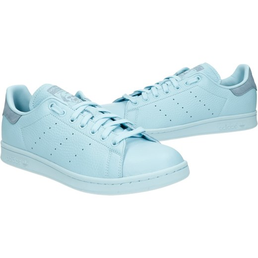 timeless design c35fa 8c4b7 Buty adidas Stan Smith