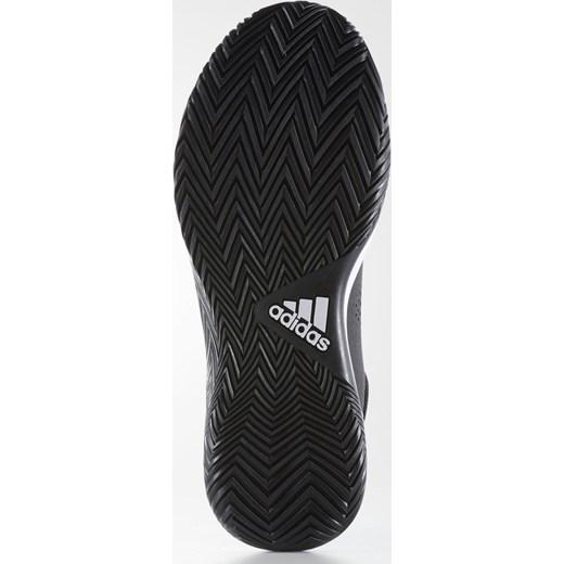 sports shoes cef29 fe35c ... Buty adidas Performance Court Fury 2017 Shoes BY4188 Adidas Performance  45 adrenaline.pl ...