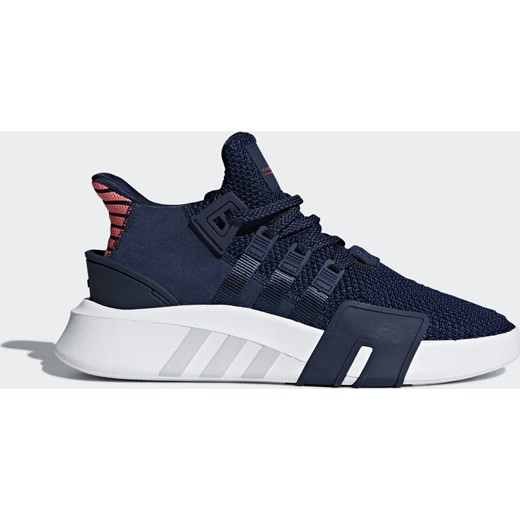 on sale 4a0a6 4bb5a Buty adidas Originals Equipment EQT Basketball Adv CQ2996 Adidas Originals  44 adrenaline.pl ...