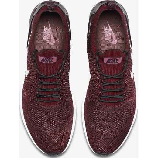 detailed look 2e41e 9aff6 Buty męskie Nike Air Zoom Mariah Flyknit Racer Deep Burgundy 918264 600 Nike  42.5 adrenaline.