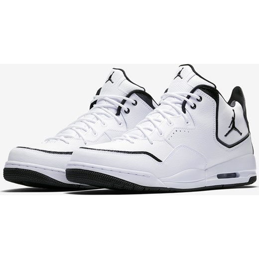 e497885a5848e ... Buty męskie Jordan Courtside 23 AR1000 100 Nike 45.5 adrenaline.pl ...