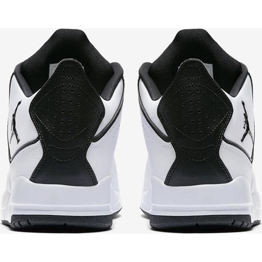 ee04c55f48d8b Buty męskie Jordan Courtside 23 AR1000 100 Nike adrenaline.pl w Domodi