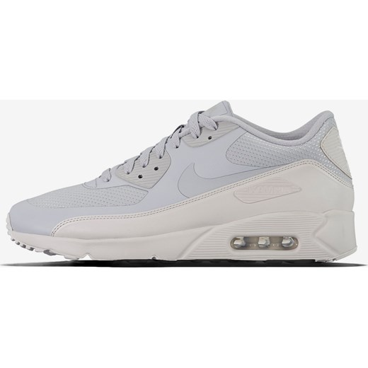 Buty NIKE AIR MAX 90 Ultra 2.0 Essential 875695 017