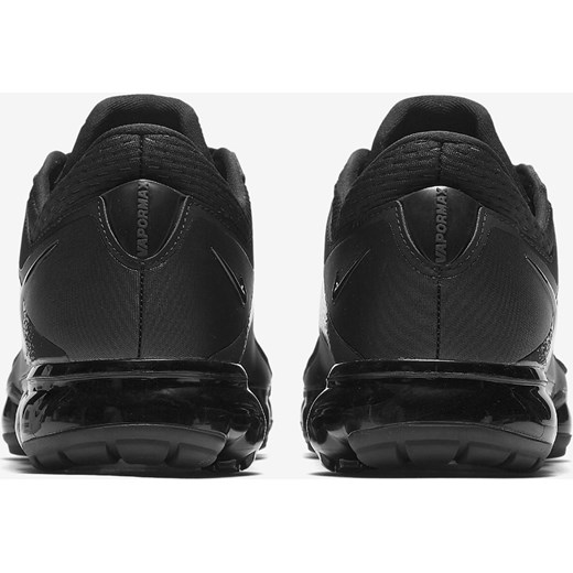 atrakcyjna cena ładne buty uważaj na Buty męskie Nike Air VaporMax Black AH9046 002 adrenaline.pl