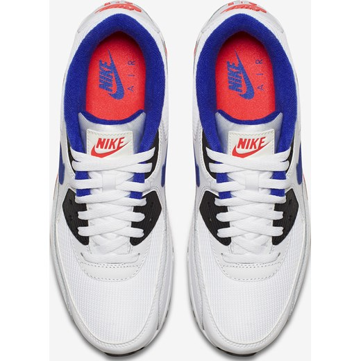 newest f504a 711a3 ... Buty męskie Air Max 90 Essential 180 Effect Pack 537384 136 Nike 44  adrenaline.pl ...