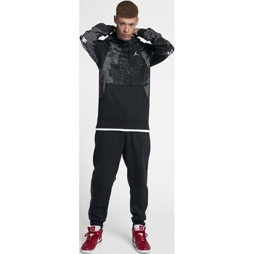 tania wyprzedaż usa klasyczne style 100% autentyczny Bluza Jordan Sportswear Wings