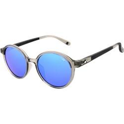 40e6e48e4d Okulary przeciwsłoneczne damskie Goggle - eOkulary