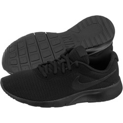 huge selection of 4c6ce a664b Buty sportowe damskie Nike Tanjun