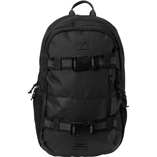 fbebc4fa6e92b plecak BILLABONG - Command Skate Pack Stealth (2315) Snowbitch w Domodi
