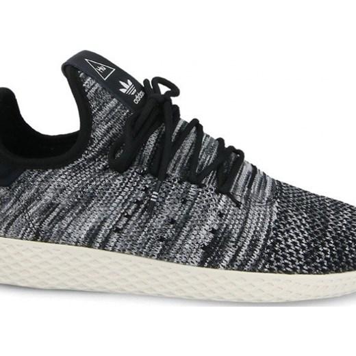 4bfea9992 ... Buty męskie sneakersy adidas Originals Pharrell Williams Tennis Hu  Primeknit