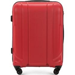 4abe72c523c1f Czerwone walizki i torby podróżne oficjalny-sklep-allegro, wiosna ...