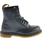 Workery damskie Dr. Martens - London Shoes