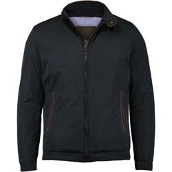 sprzedawca detaliczny wybór premium sklep w Wielkiej Brytanii carhartt Quick Duck Livingston kurtka zimowa, kolor: brązowy Workwear Amazon