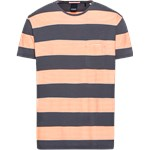 T-shirt męski Scotch&Soda - AboutYou