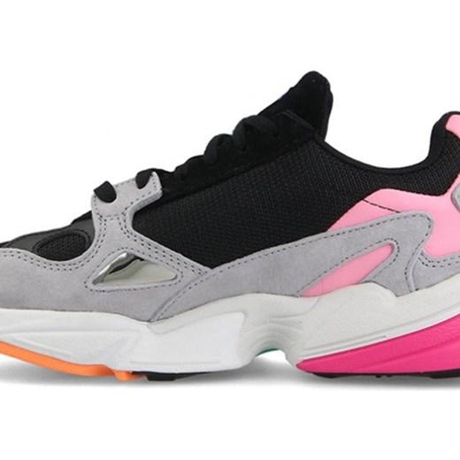 Buty damskie sneakersy adidas Originals Falcon BB9173