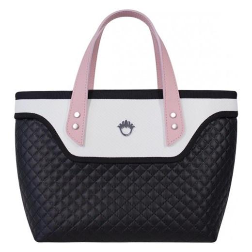 2411b333054e8 Shopper bag Goshico w Domodi