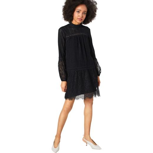 9e02675758 ... Sukienka koktajlowa  Primerose  Mbym 36 AboutYou ...