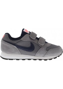 BUTY MD RUNNER 2 (PS) Nike  promocja taniesportowe.pl  - kod rabatowy