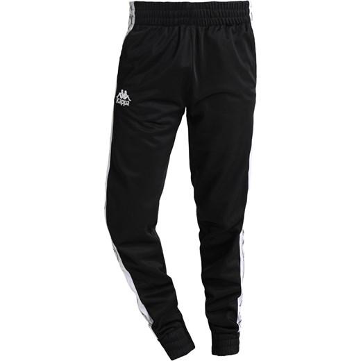 47965172b Spodnie sportowe Kappa w Domodi