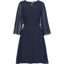 4196e776c9 Sukienki wizytowe