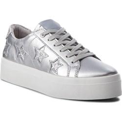 1a2197aa48287 Sneakersy damskie Guess - eobuwie.pl ...