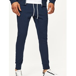 a626ce480e05 Spodnie dresowe męskie
