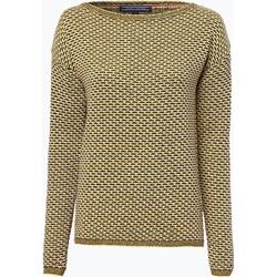 d741bb46a1a65 Swetry klasyczne tommy hilfiger, wyprzedaż w Domodi