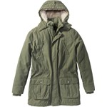Parka BPC Collection - bonprix