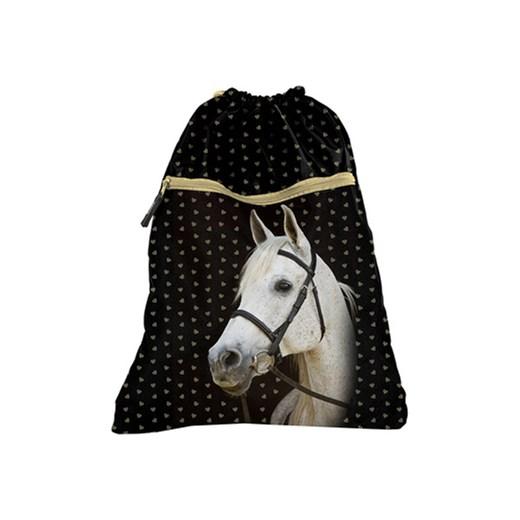 5190f8756ce5f ... MEGA ZESTAW SZKOLNY TORNISTER Z WYPOSAŻENIEM 15W1 KOŃ KONIE HORSE GOLD  Paso BIUROPRO.pl ...