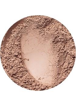 Golden medium - podkład matujący 4/10g  bezowy Annabelle Minerals - kod rabatowy