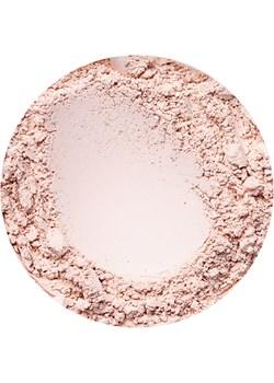 Beige fair - podkład rozświetlający 4/10g bialy  Annabelle Minerals - kod rabatowy