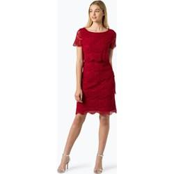 099fba2c9f9a Sukienki wieczorowe vera mont collection