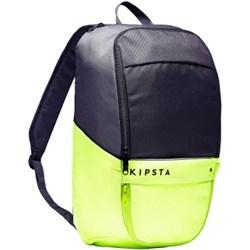 eaf9250de507e Wielokolorowe plecaki sportowe męskie, lato 2019 w Domodi