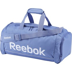 5516ff66b4555 Niebieskie torby sportowe sklepmartes.pl, lato 2019 w Domodi
