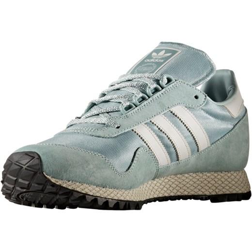 462c9e2e4d994 ... Buty Adidas New York - BB1190 - 44 2/3 Adidas 45 1/3 ...