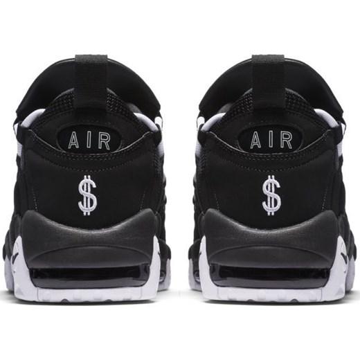 Buty Nike Air More Money AJ2998 001 43 Basketo.pl