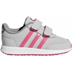 6f97cb4aefe26e Buty sportowe dziecięce Adidas - taniesportowe.pl