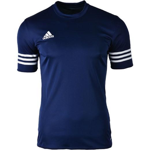 f86a49b3a T-shirt Adidas Koszulka Piłkarska (F50487) Adidas XL SMA Puma