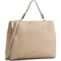 b2881c9b7ff38 Shopper bag Liu jo - eobuwie.pl ...