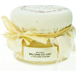 Balsam do ust The Secret Soap Store - thestyle.pl