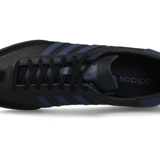 huge discount 49cd8 183cf ... Buty męskie sneakersy adidas Originals Jeans B42228 - CZARNY 41 13  sneakerstudio.pl ...