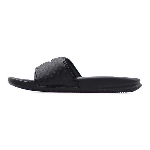 cb527a2f077f ... Klapki Nike WMNS BENASSI JDI 343881 011 Czarne Nike Arturo-obuwie ...