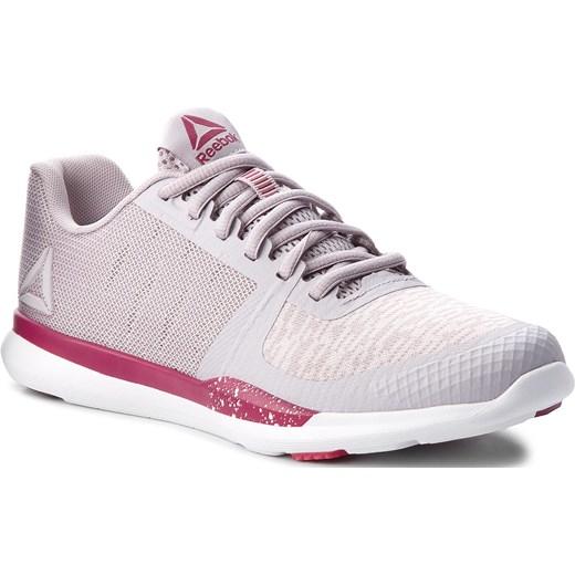 89598f07 Buty Reebok - Sprint Tr CN4900 Lavender/Berry/Wht/Pink Reebok 38.5 eobuwie