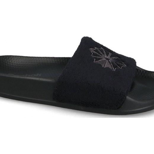 8fc7967eb62a4 Klapki damskie Reebok Classic Slide CN4193 37,5 sneakerstudio.pl ...