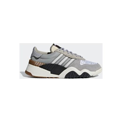 release date: ec017 6e36e Buty adidas Originals by Alexander Wang Turnout Trainer Adidas 36