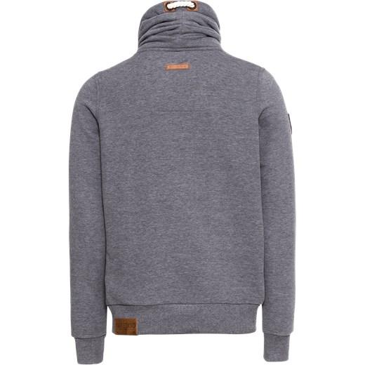 60% ZNIŻKI Adidas Originals bluza męska Odzież Męska JL