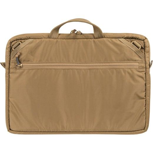 b4deb136e10e3 ... Torba Helikon Laptop Briefcase Coyote/Black (TB-LBC-NL-1101A) ...