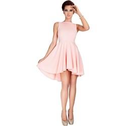 62422f9e80 Sukienki asymetryczne na wesele